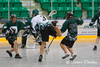 100812_Sr C Okotoks vs Calgary_0315m