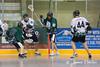 100812_Sr C Okotoks vs Calgary_0319m