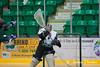 100812_Sr C Okotoks vs Calgary_0014m