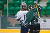 100812_Sr C Okotoks vs Calgary_0021m