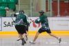 100812_Sr C Okotoks vs Calgary_0008m