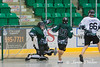 100812_Sr C Okotoks vs Calgary_0295m