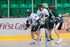 100812_Sr C Okotoks vs Calgary_0304m