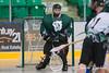 100812_Sr C Okotoks vs Calgary_0018m