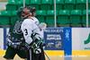 100812_Sr C Okotoks vs Calgary_0308m