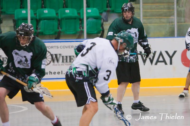 100812_Sr C Okotoks vs Calgary_0312m