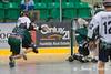 100812_Sr C Okotoks vs Calgary_0284m
