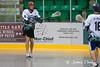 100812_Sr C Okotoks vs Calgary_0309m
