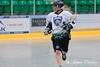 100812_Sr C Okotoks vs Calgary_0327m