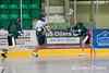 100812_Sr C Okotoks vs Calgary_0320m