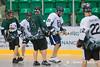 100812_Sr C Okotoks vs Calgary_0300m