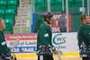 100812_Sr C Okotoks vs Calgary_0333m