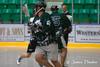 100812_Sr C Okotoks vs Calgary_0016m