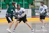 100812_Sr C Okotoks vs Calgary_0297m