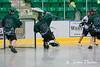 100812_Sr C Okotoks vs Calgary_0317ma