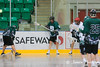 100812_Sr C Okotoks vs Calgary_0305m