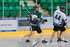 100812_Sr C Okotoks vs Calgary_0296m