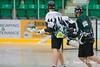 100812_Sr C Okotoks vs Calgary_0298m