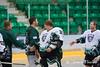 100812_Sr C Okotoks vs Calgary_0338m