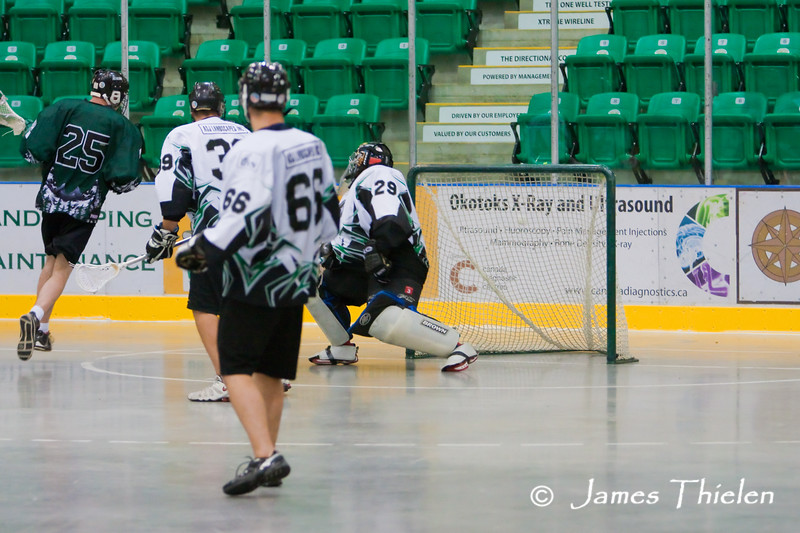 100812_Sr C Okotoks vs Calgary_0293m