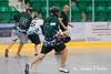 100812_Sr C Okotoks vs Calgary_0281m