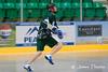 100812_Sr C Okotoks vs Calgary_0278m