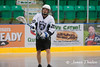 100812_Sr C Okotoks vs Calgary_0029m