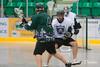 100812_Sr C Okotoks vs Calgary_0286m