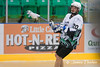 100812_Sr C Okotoks vs Calgary_0028m