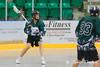 100812_Sr C Okotoks vs Calgary_0264m
