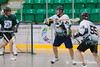 100812_Sr C Okotoks vs Calgary_0321m