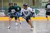 100812_Sr C Okotoks vs Calgary_0017m