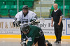 100812_Sr C Okotoks vs Calgary_0287m