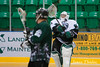 100812_Sr C Okotoks vs Calgary_0332m