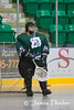 100812_Sr C Okotoks vs Calgary_0003m