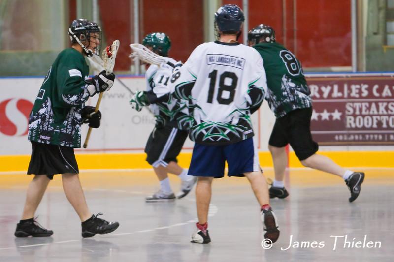 100812_Sr C Okotoks vs Calgary_0288m