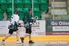 100812_Sr C Okotoks vs Calgary_0299m