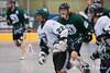 100726_Sr C Okotoks vs Calgary_0279m