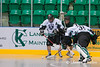 100726_Sr C Okotoks vs Calgary_0346m