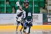 100726_Sr C Okotoks vs Calgary_0163m