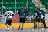 100726_Sr C Okotoks vs Calgary_0324m