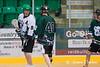 100726_Sr C Okotoks vs Calgary_0224m