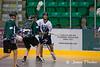 100726_Sr C Okotoks vs Calgary_0334m