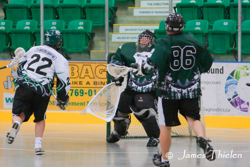 100726_Sr C Okotoks vs Calgary_0233m