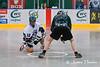 100726_Sr C Okotoks vs Calgary_0127m