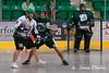100726_Sr C Okotoks vs Calgary_0302m