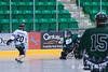 100726_Sr C Okotoks vs Calgary_0068m