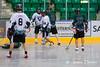 100726_Sr C Okotoks vs Calgary_0266m