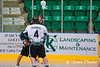 100726_Sr C Okotoks vs Calgary_0294m