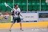 100726_Sr C Okotoks vs Calgary_0187m
